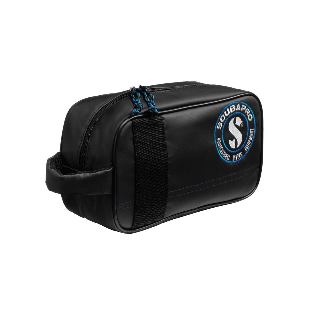 Scubapro Travel Kit Bag