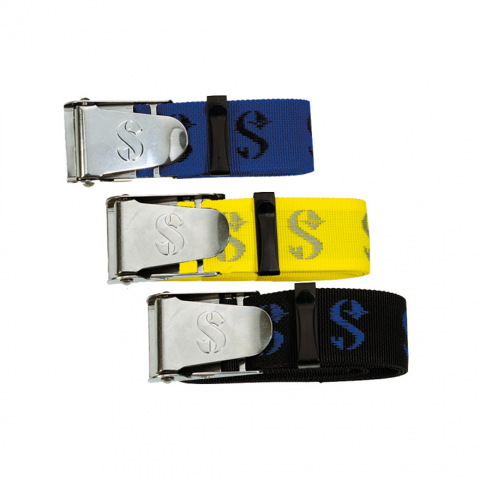 Scubapro Weight Belt